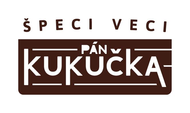 Špeci veci pán Kukučka