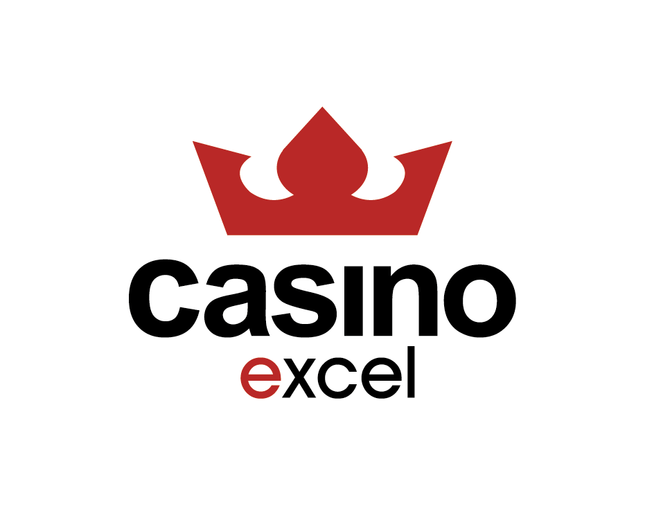 CASINO EXCEL