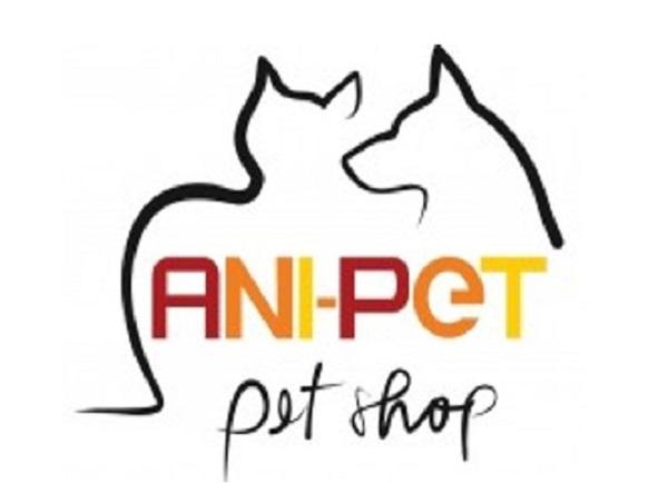 ANI – PET