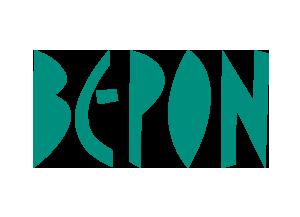 BEPON