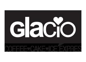 GLACIO CAFFE