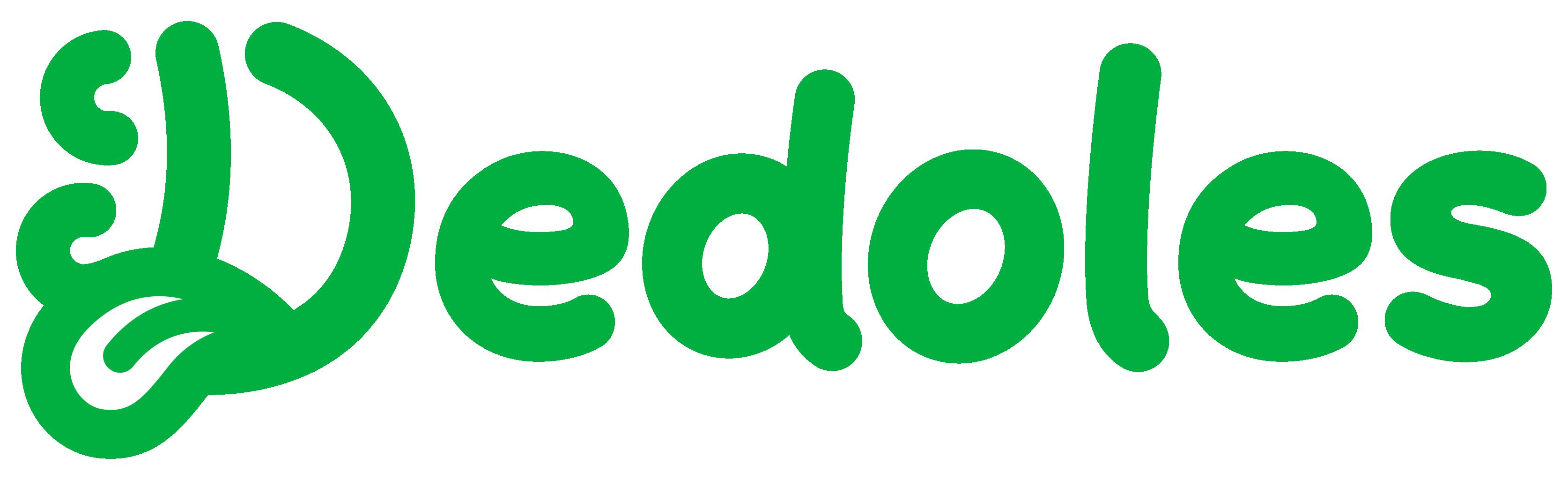 DEDOLES