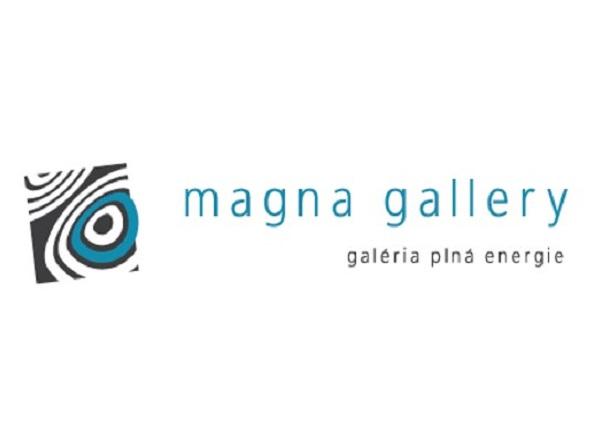 MAGNA GALÉRIA