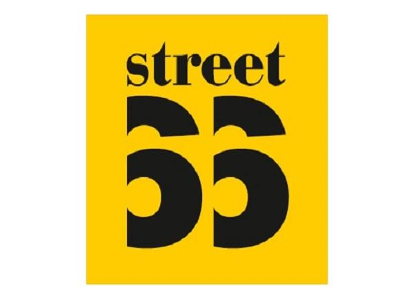 STREET 66