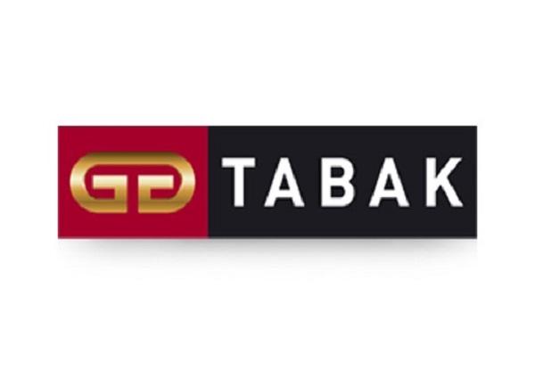 TABAK - PRESS